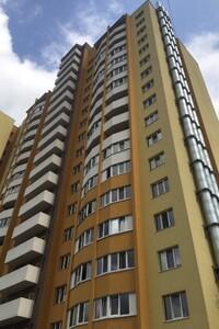 Продаж квартири, Чернігів, р‑н.Центр, Мирупроспект, буд. 277