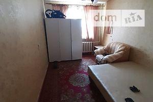 Продаж квартири, Одеса, р‑н.Приморський, Світлийпровулок, буд. 14