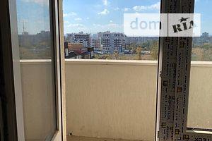 Продаж квартири, Одеса, Софіївська(Короленка)вулиця