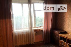 Продається 2-кімнатна квартира 52.9 кв. м у Василькові