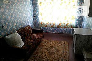 Куплю жилье в Новгороде-Северском без посредников
