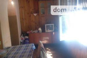 Продажа квартиры, Одесса, р‑н.Малиновский, ГенералаВишневскогопереулок