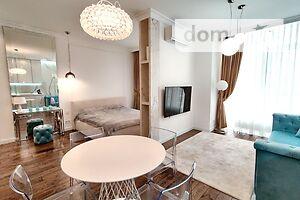 Продажа квартиры, Одесса, р‑н.Приморский, Французскийбульвар, дом 60В, кв. 465