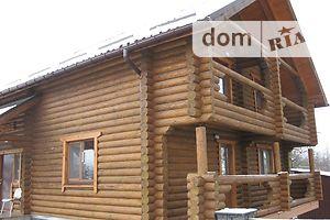 Сниму дом посуточно в Житомирской области
