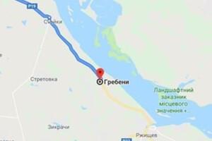 Продается земельный участок 24.5 соток в Киевской области