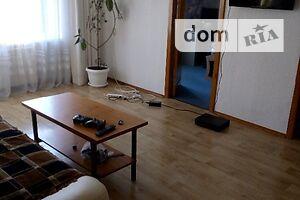 Куплю недвижимость в Лохвице