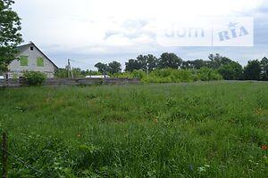 Продаж ділянки під житлову забудову, Київська, Києво-Святошинський, c.Білогородка, Бузковавулиця