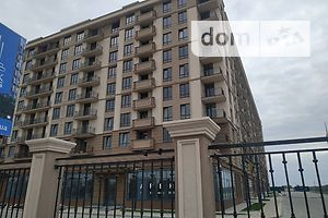 Продажа квартиры, Одесса, c.Фонтанка, ул.Чехова2