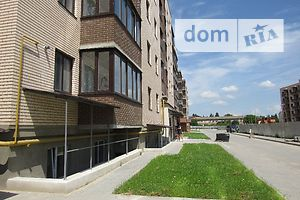 Продажа помещения свободного назначения, Винница, р‑н.Агрономичное, Мичуринаулица