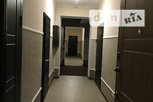 Продажа отеля, гостиницы, Николаев, р‑н.Сухой фонтан