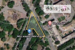 Купить землю коммерческого назначения в Запорожской области