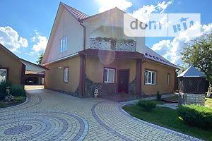 Куплю частный дом в Борщеве без посредников