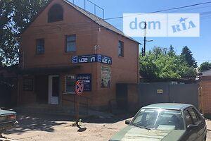Офисы без посредников Сумской области