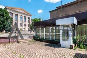 Продается кафе, бар, ресторан 70 кв. м в 1-этажном здании