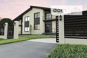 Продаж будинку, Ужгород, р‑н.Червениця