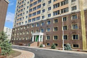 Продажа квартиры, Одесса, АкадемикаСахароваулица, дом 3в