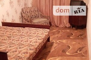 Сниму жилье долгосрочно Николаевской области