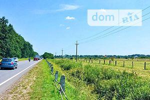 Сниму земельный участок в Ивано-Франковске долгосрочно