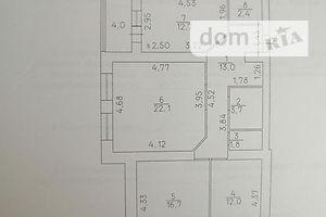 Продажа квартиры, Черкассы, р‑н.Мытница-речпорт, ГероевДнепраулица