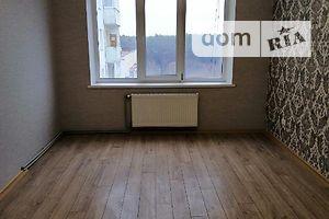 Куплю жилье в Костополе без посредников