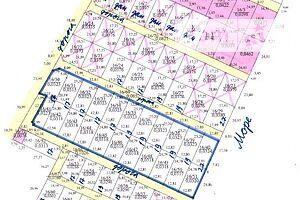 Куплю земельный участок в Сарате без посредников