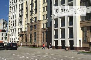 Куплю недвижимость Ровенской области