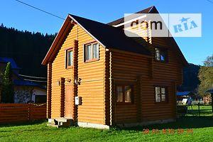 Сниму дом в Болехове посуточно