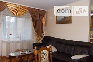 Продажа квартиры, Черкассы, р‑н.Центр, Благовестнаяулица, дом 299