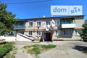 Куплю жилье в Сватовеo без посредников