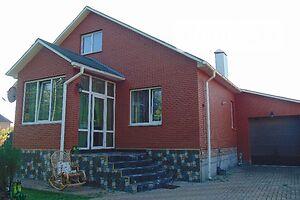 Продажа дома, Винница, р‑н.Агрономичное, Молодежнаяулица