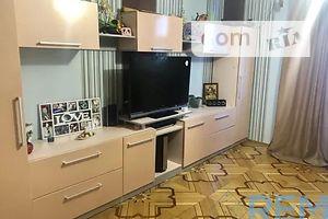 Продажа квартиры, Одесса, р‑н.Большой Фонтан, Леваневскогоулица