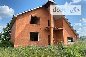 Недвижимость в Борисполе