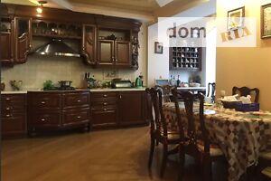 Продается часть дома 248 кв. м с гаражом