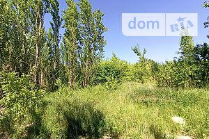 Продаж землі комерційного призначення, Вінниця, р‑н.Київська, Гонтивулиця