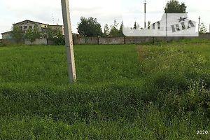 Куплю земельный участок в Лановцах без посредников