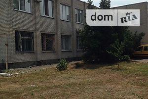 Куплю офис в Решетиловке без посредников