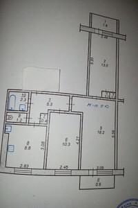 Куплю жилье в Кривом Роге без посредников