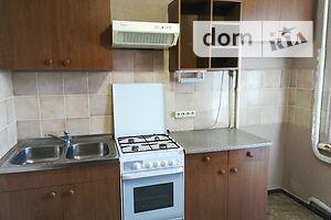 Квартиры в Ровно без посредников