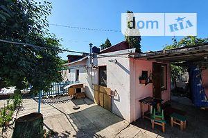 Продажа части дома, Днепр, р‑н.Чечеловский, Калининапереулок