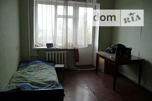 Куплю квартиру в Баре без посредников