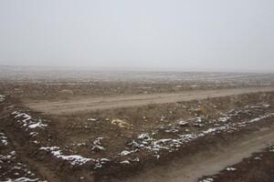 Продается земельный участок 200 соток в Киевской области