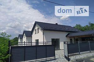 Продаж будинку, Закарпатська, Мукачево, р‑н.Мукачево