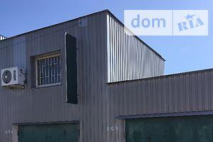 Сниму гараж долгосрочно в Полтавской области