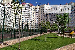 Продаж квартири, Миколаїв, р‑н.Намив, Лазурнавулиця