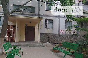 Продаж квартири, Одеса, р‑н.Таїрова, АкадемікаКорольовавулиця, буд. 50, кв. 156