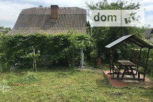 Продаж дачі, Тернопіль, c.Романівка, Поручозеро
