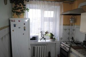 Продается 4-комнатная квартира 80.5 кв. м в Хмельницком