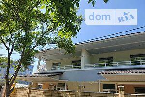Продається будинок 2 поверховий 138 кв. м з балконом