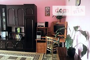 Продажа комнаты, Тернополь, р‑н.Дружба, Макаренкоулица