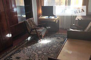 Сниму квартиру в Николаеве долгосрочно